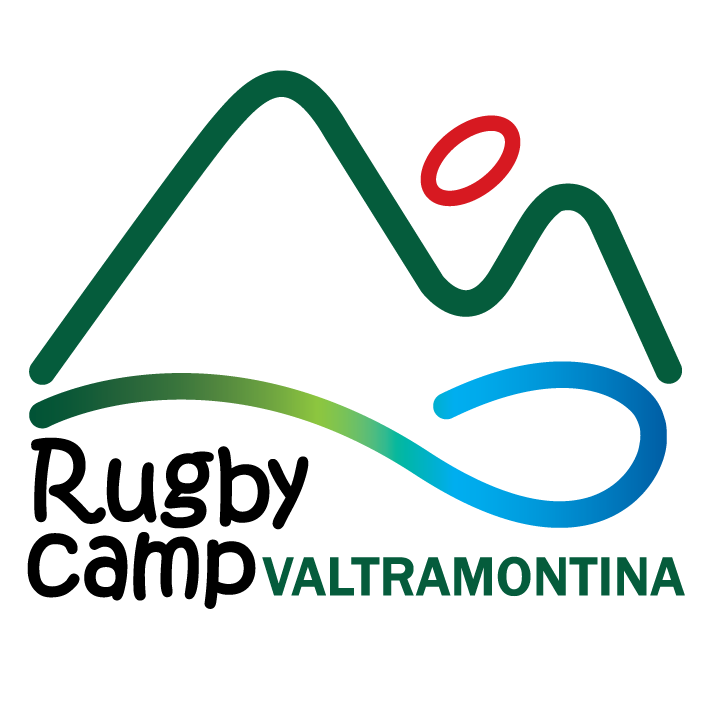 Rugby Camp Val Tramontina